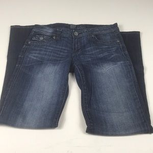 Kut from the Kloth women's size 6